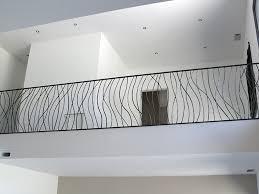 Fer Forge Stairs Design Garde Corps En Fer Forgé Pinteres