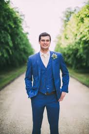 beautiful u0026 relaxed summer blush lavender u0026 hessian wedding blue