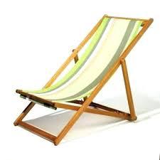 castorama chaise longue chaises chaise longue castorama jardin bois idées pour la maison