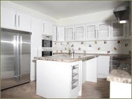 Cheap Kitchen Cabinets Ny by Painting Wood Laminate Kitchen Cabinets Kass Us Tehranway