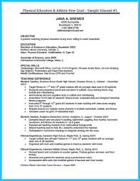 floor hockey unit plan basketball worksheets for high school worksheets for all