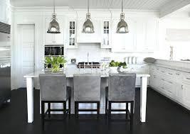luxury kitchen island kitchen island counter stools luxury counter stools for kitchen
