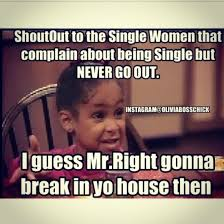 Single Ladies Meme - 137 best quotes single ladies images on pinterest funny images