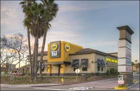 Buffalo Wild Wings customers want boneless wings   Business Insider Yelp