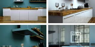 cuisiniste st nazaire installation et aménagement de cuisinela baule guérande