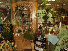home interiors and gifts company gifts and home decor wisteria flowers and gifts home interiors