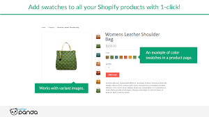 swatchify u2013 ecommerce plugins for online stores u2013 shopify app store