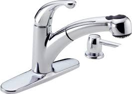 Sink Faucet Replacement Sinks Delta Kitchen Sink Faucet Repair Delta Kitchen Faucet