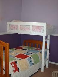 Uffizi Bunk Bed Retro Vintage 1960 S Myers Bunk Bed Bases Furniture We Ve