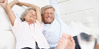 mengungkap rahasia dan manfaat bercinta diusia 60 an okezone