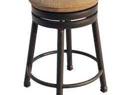 crate and barrel bar table origin backless bar stools crate and barrel avaz international