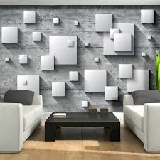 tapeten wohnzimmer modern tapeten wohnzimmer modern