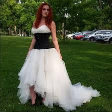 real photos corsettery usa corset shop