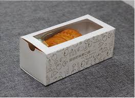 where to buy a cake box 17 5 8 6cm white rectangle drawer font b cake b font boxes