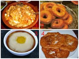 cuisine tunisienn cuisine tunisienne home