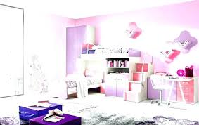 girls furniture bedroom sets ikea bedroom sets prices mantiques info