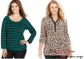plus size cheap clothes socialmediaworks co