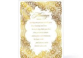 wedding card blessings wedding card greetings 1 card design ideas