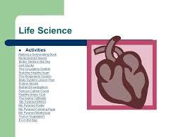 4 th grade science leap review compiled by bridget bush valverda