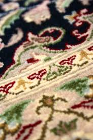Pak Persian Rugs 33 Best Fair Trade Oriental Rugs From Pakistan Images On Pinterest
