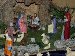 free images religion christian decor bible advent christmas