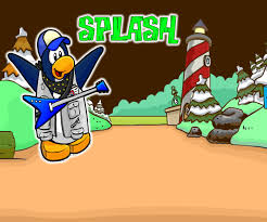 club penguin halloween background pick up cp club penguin graphics