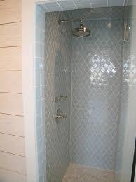 bathroom tile designs pictures best 25 tile design pictures ideas on bathroom tiles