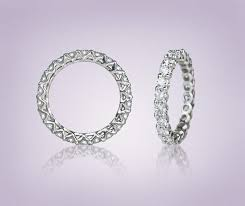 maine wedding bands 35 best wedding bands images on wedding bands ageless