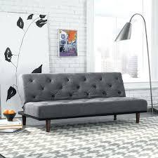 Purple Sleeper Sofa Balkarp Sleeper Sofa Adca22 Org