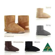 ugg boots sale nsw mens mini ugg boots ugg express