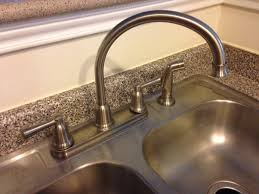 Kitchen Sink Odor Removal Do Lemons Remove Smoke Smell And Other Odors Wipeout Smoke Odor