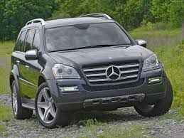 mercedes benz gl550 2010 pictures information u0026 specs