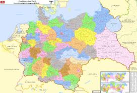 Show Me A Map Of Show Me A Map Of Europe
