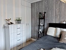 100 male home decor bedroom marvelous decoration of grey