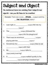 inferences and conclusions worksheets pdf printables