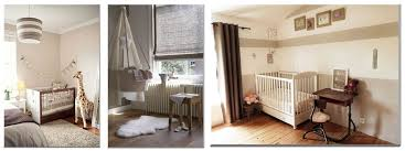 deco chambre bébé mixte charmant ida da co chambre inspirations avec idée déco chambre bébé