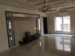 3500 square feet 3 500 square feet apartment for sale in clifton block 2 karachi