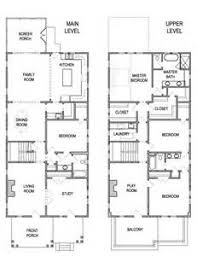 at home wifi plans pictures of house planning from a to z