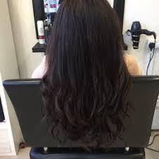 hair extensions bristol weavealicious hair extensions 27 photos hair extensions 592