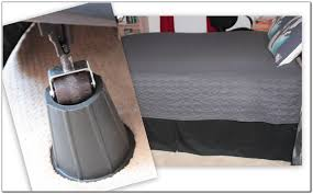 home design diy diy bed frame risershome design idea bed home design idea