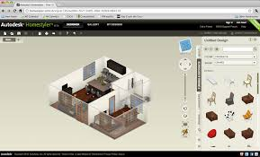 Home Design Games For Android Dream Home Design Game Games Alluring Dream Home Design Game