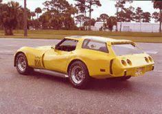 chevy corvette wagon corvette wagon i want one cool cars chevrolet