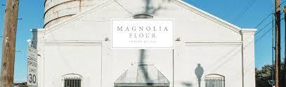 Magnolia Homes Waco by Silos Baking Co Magnolia Market