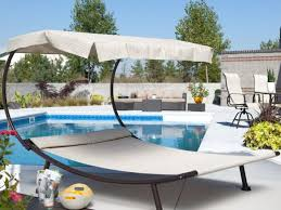 Patio 4 Patio Decorating Ideas by Patio 4 Patio Lounge Chairs Outdoor Wicker Pool Lounge Chairs