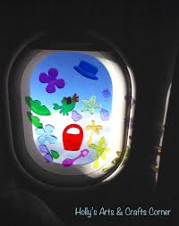 traveling with creative kids 10 things to pack in your child u0027s