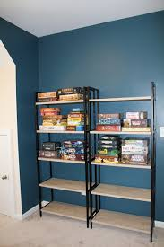 Shelving At Target by Marcey Madness