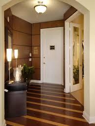 Define Foyer Best Small Foyer Decorating Ideas U2014 Stabbedinback Foyer Design