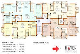 design floor plan 3d 2 bedroom apartment floor plans apartment design plan plain
