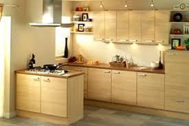 design interior kitchen kitchen inside design top appealing kitchen cabinet interior options