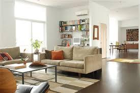 catalogo home interiors home interiors usa 28 images home favorite home interiors usa